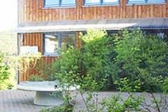 jugendwaldheim_image007